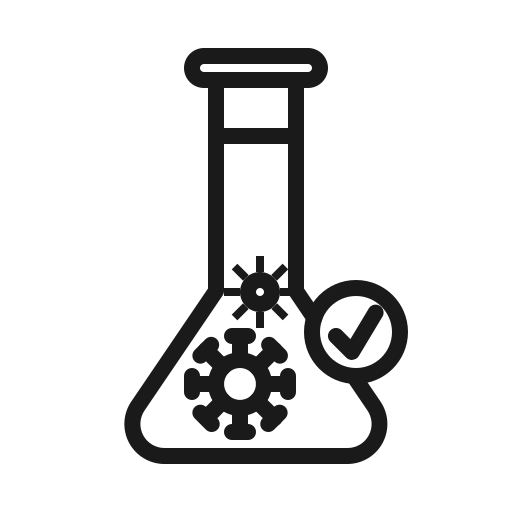 Chemical, chemistry, laboratory, research, science, test