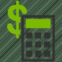 Accounting, accounts, balance, banking, bookkeeping ...