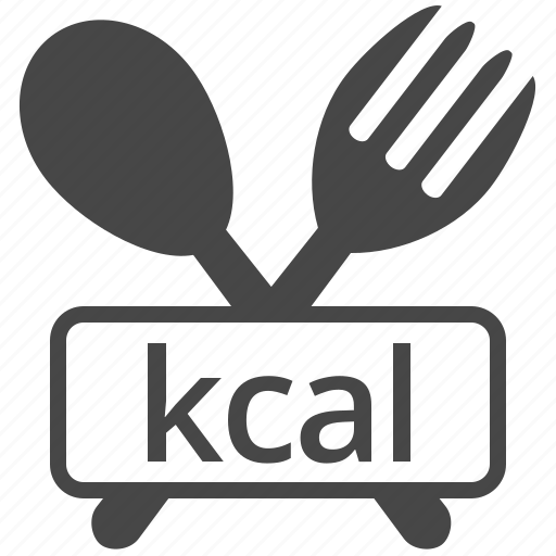 Ating plan diet fitness food kcal tasks timetable icon