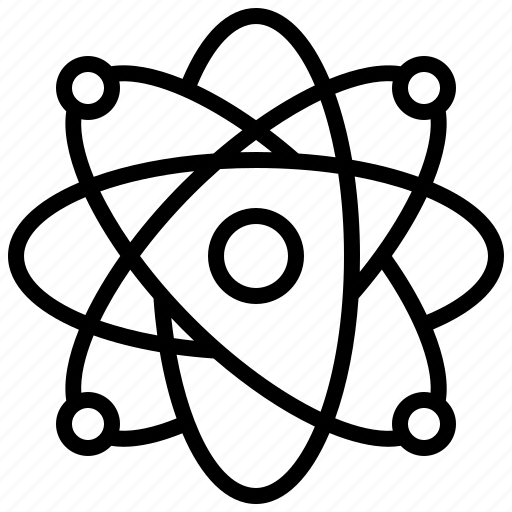 Atom, atomic, education, electron, nuclear, physics