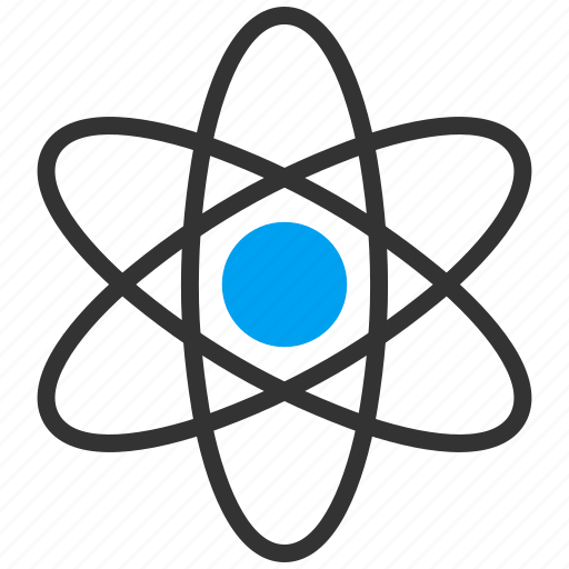 Atom, nuclear, physics, power, research, science