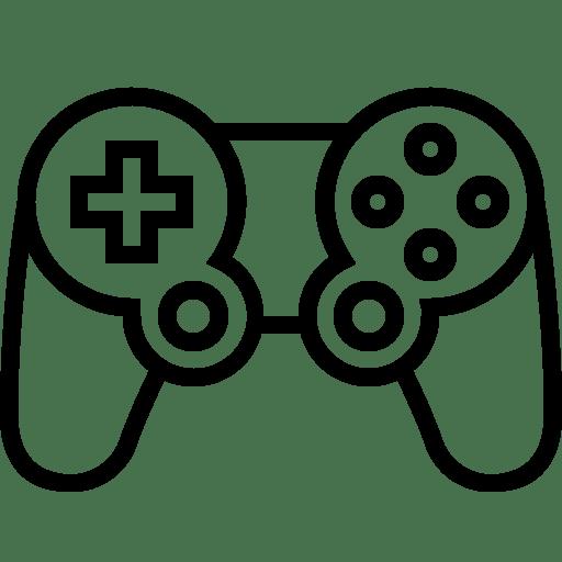 Appliances, console, controller, dualshock, gamepad, games