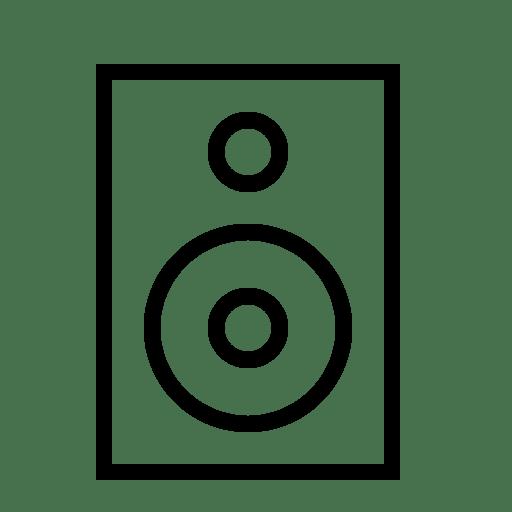 Appliances, audio, blast, music, sound, speaker, subwoofer