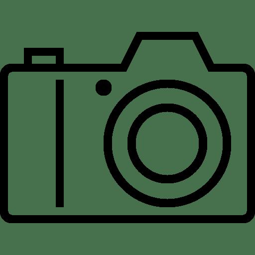 Appliances camera digital camera dslr memories photo