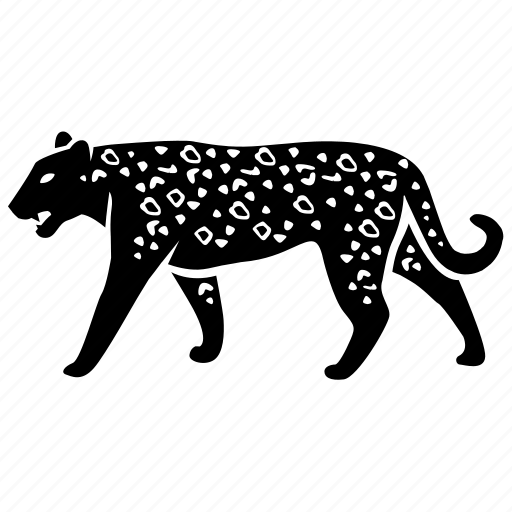 Animal, big cat, camoflage, carnivorous, jaguar, leopard