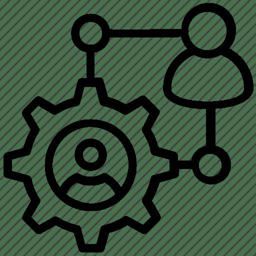 marketing strategy by prosymbols