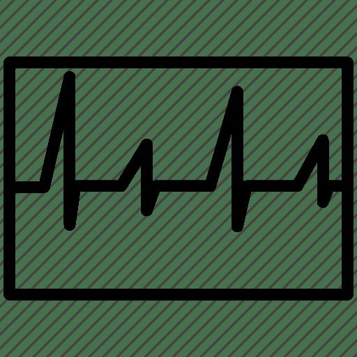 Aid, beat, beatmap, cardiac, cardio, cardiogram