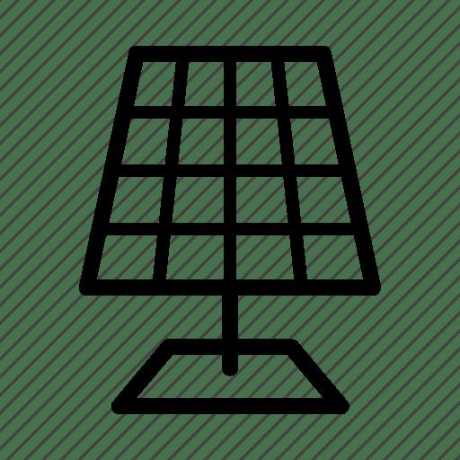 Clean, energy, fotovoltaico, panel, renewable, renouvable