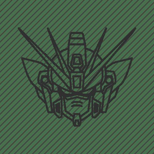 Gundam Wing Zero Custom Ew