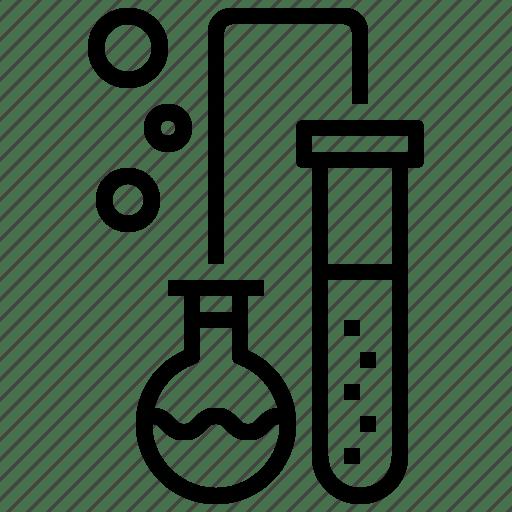Chemistry, education, lab, laboratory, science, test