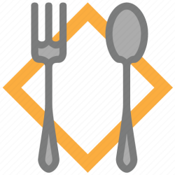 icon food restaurant icons service pixel menu order vector cafe dinner flat perfect ico formats icns data