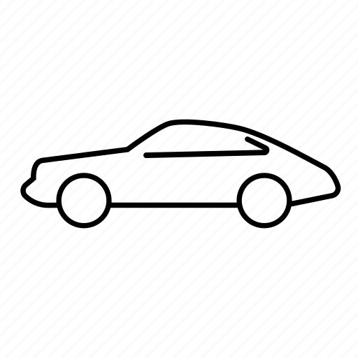 Automobile, car, porsche, porsche 911, transport