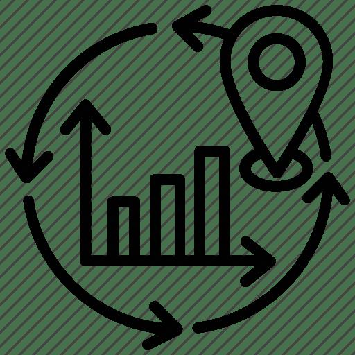 Continuous improvement, data analysis, data visualization