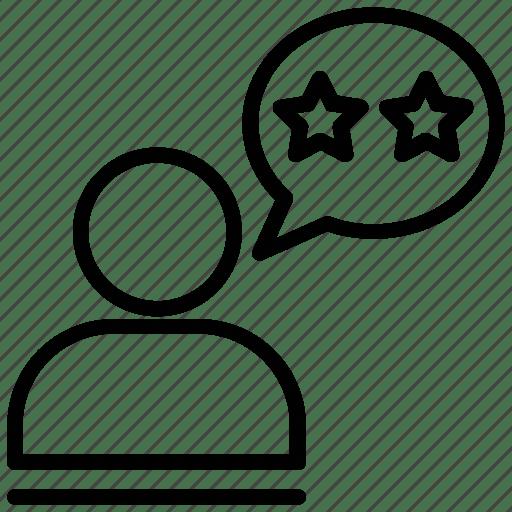 Customer experience, customer loyalty, customer