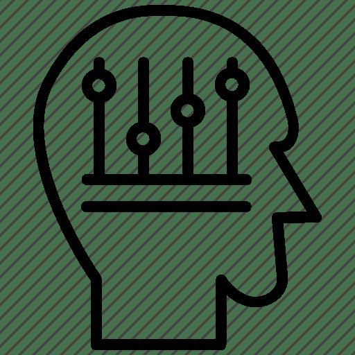Brainstorming, mind control, psychology, self control