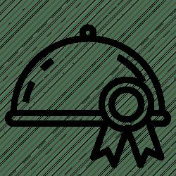food special menu icon icons editor open specialty