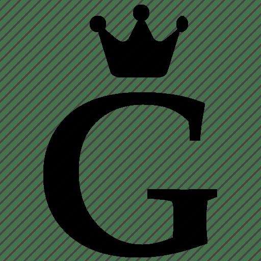 royal crowns by inmotus