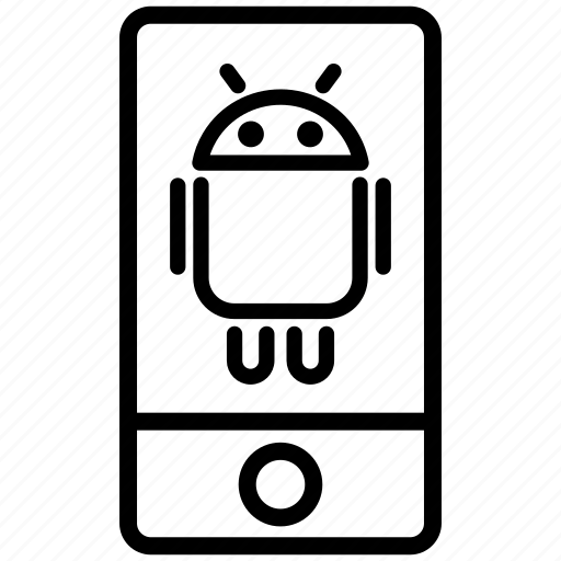 Android, cell phone, cellphone, communication, connection