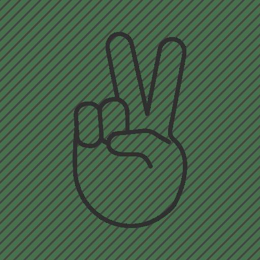 smileys people hand gestures