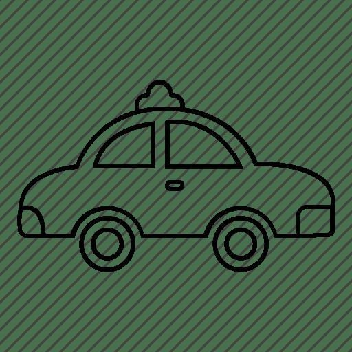 1997 Bmw M3 Fuse Box. Bmw. Auto Fuse Box Diagram