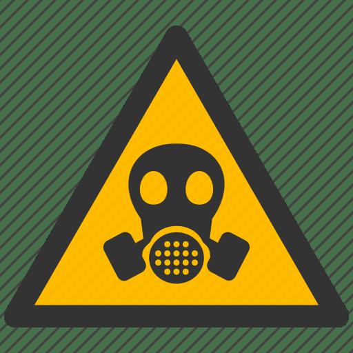 warning signs by aha