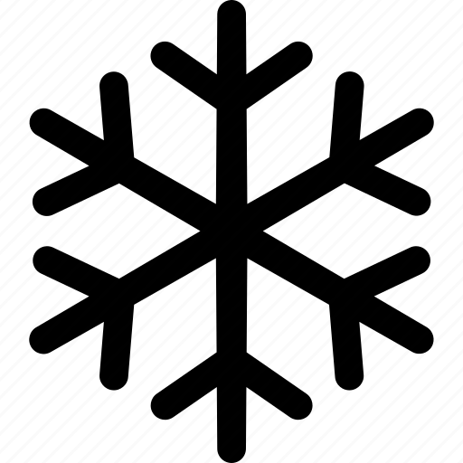 s icons attention christmas cold danger december decoration element error exclamation february forecast freeze frost january low new year night november problem ski sky snow snowflake sunny temperature thermometer wallpaper weather winter xmas icon