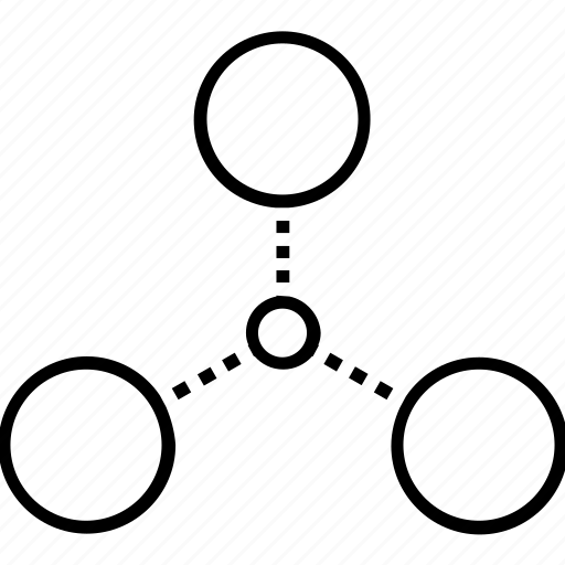Connection, connectivity, internet, networking, share icon