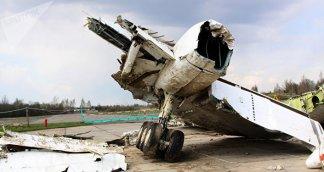 Polish Prosecutors Initiate Arrest of Air Traffic Controllers Who Worked During 2010 Kaczynski Crash
