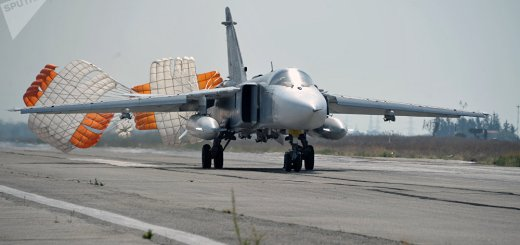 Indian Military Interested in Adopting Russia's Aviation Experience in Syria