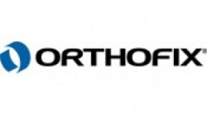 Orthofix International NV (OFIX): Stephen Dubois Surges