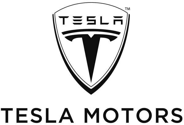 Option Strategy For Tesla Motors Inc (TSLA) Ahead Of