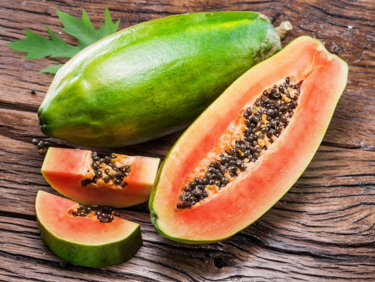 10 Examples of Genetically Modified Foods with Full ...