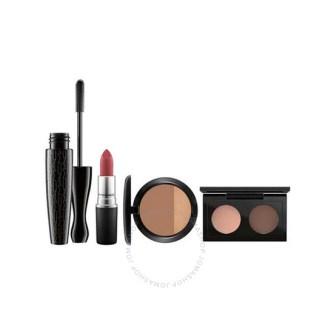 MAC Cool Looks In A Box Makeup Set - 546x546
