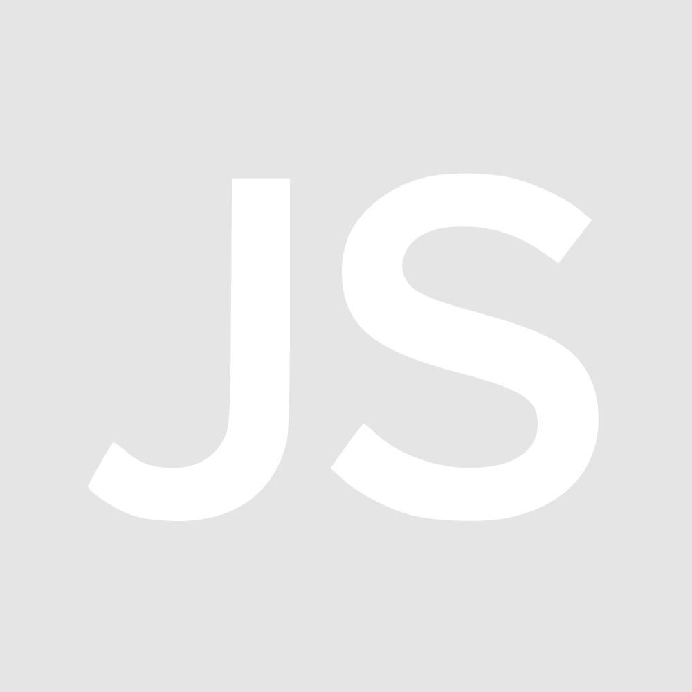 Chloe Drew Calfskin Leather Shoulder Bag - Storm Blue 3S1031-944-BD5 - Handbags. Chloe - Jomashop