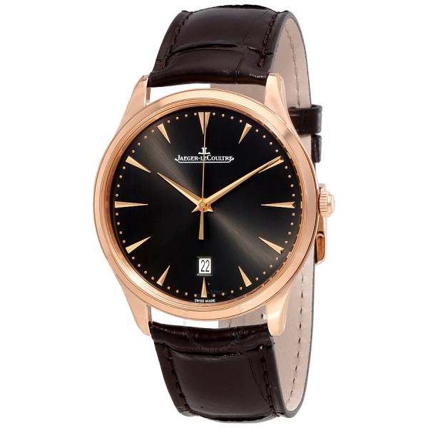 Jaeger-LeCoultre Ultra Thin Watches