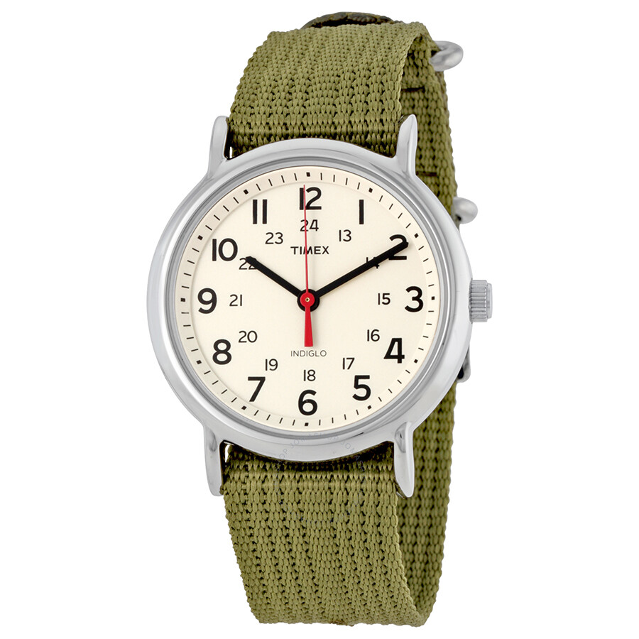 Image result for timex watches