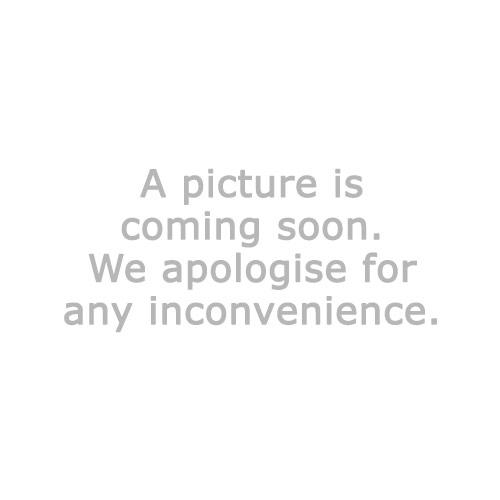 rideau hidra 1x145x245 lin gris clair