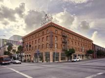 Slide Show Los Angeles Conservancy 2016