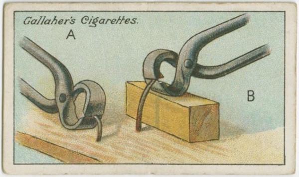 trucos 1900 17
