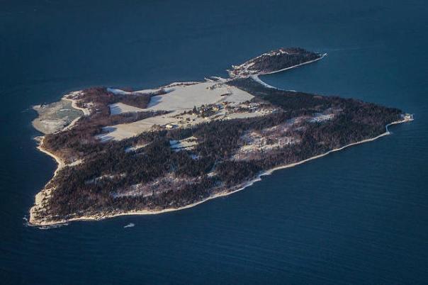 prision noruega 2