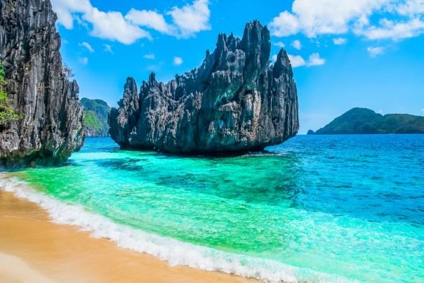 isla mas bella 8