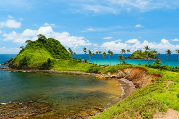 isla mas bella 9