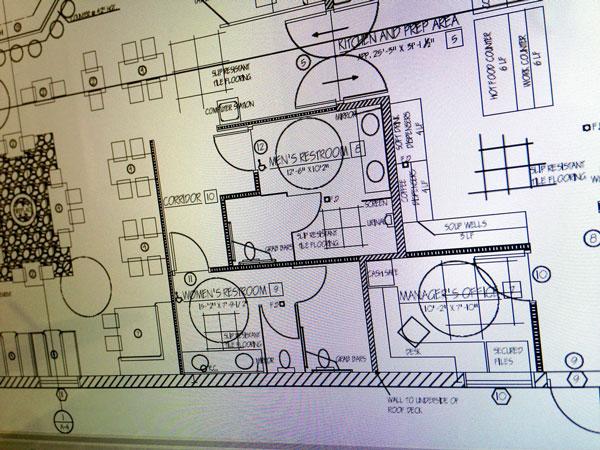 Designing Your Pho Restaurant Hidden Secret of a Good Pho