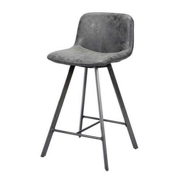 chaise haute zenon