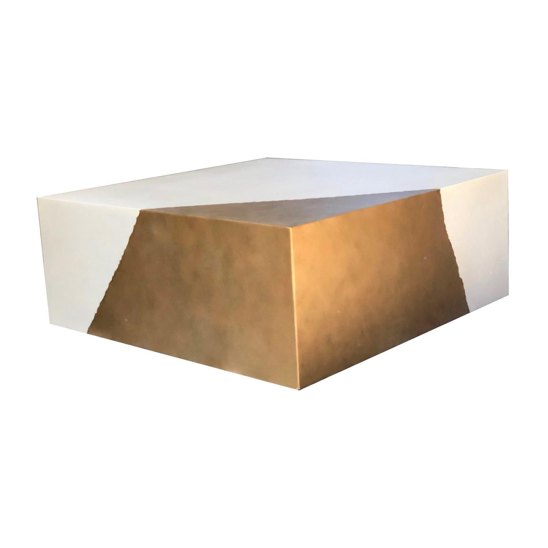 mathi design