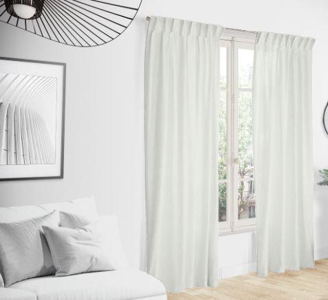 https www mesrideaux fr rideau pique coton blanc 1517734142