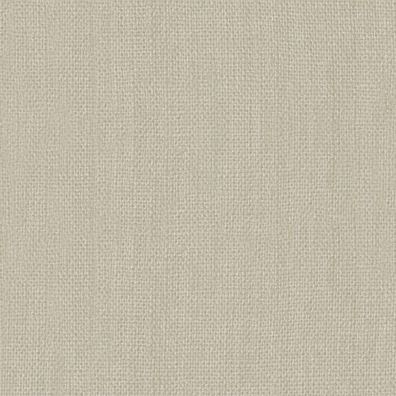 https www mesrideaux fr tissu au metre lin lave beige 1517655247