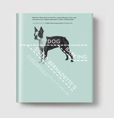 Sister Bernadette's Barking Dog » Melville House Books