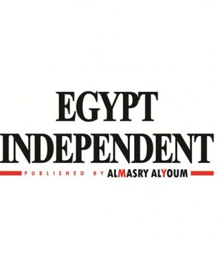 Shut down by its publisher, the Egypt Independent releases