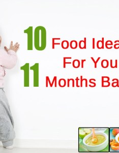 also top ideas for months baby food rh momjunction